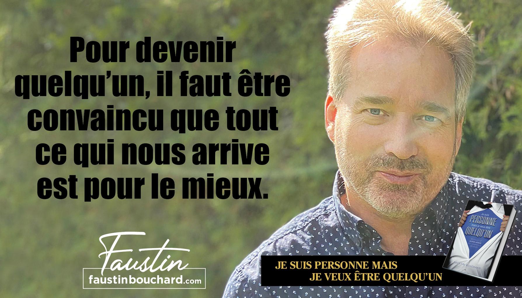 Citations_FaustinBouchard11.jpg