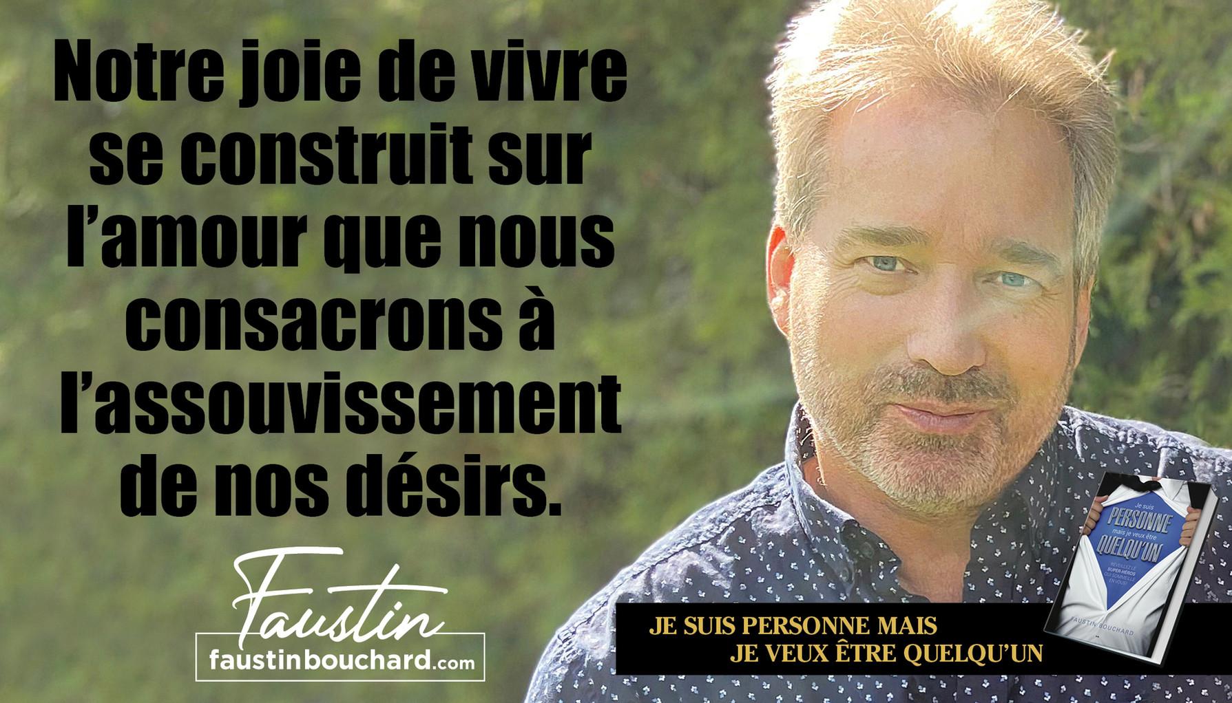 Citations_FaustinBouchard2.jpg