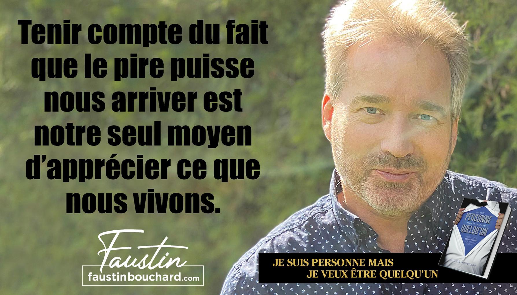 Citations_FaustinBouchard12.jpg