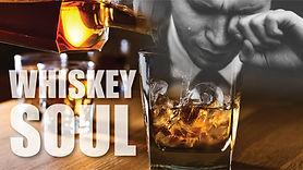 Cover_WhiskeySoul.jpg