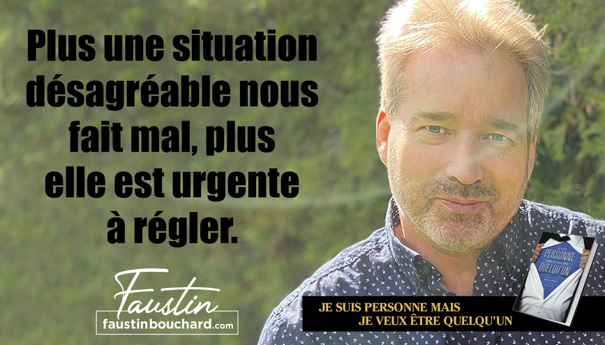 Citations_FaustinBouchard19.jpg