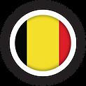 Pict_Drapeau_Belgique.png