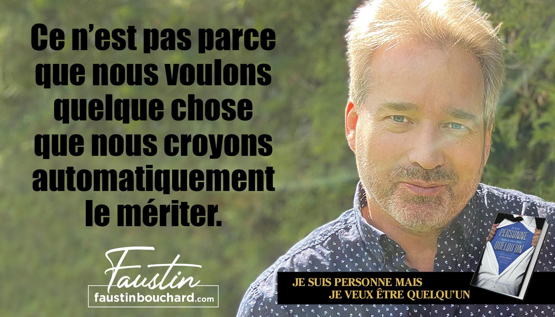 Citations_FaustinBouchard14.jpg