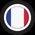 Pict_Drapeau_France.png