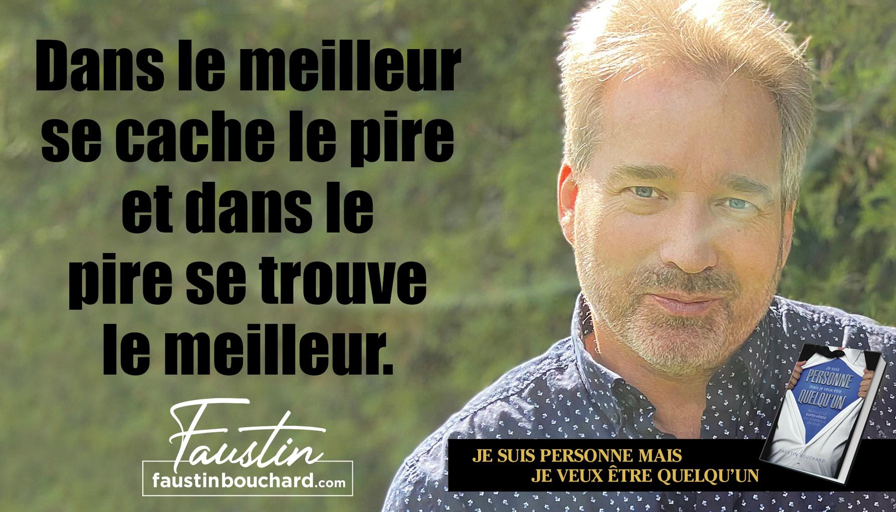 Citations_FaustinBouchard.jpg