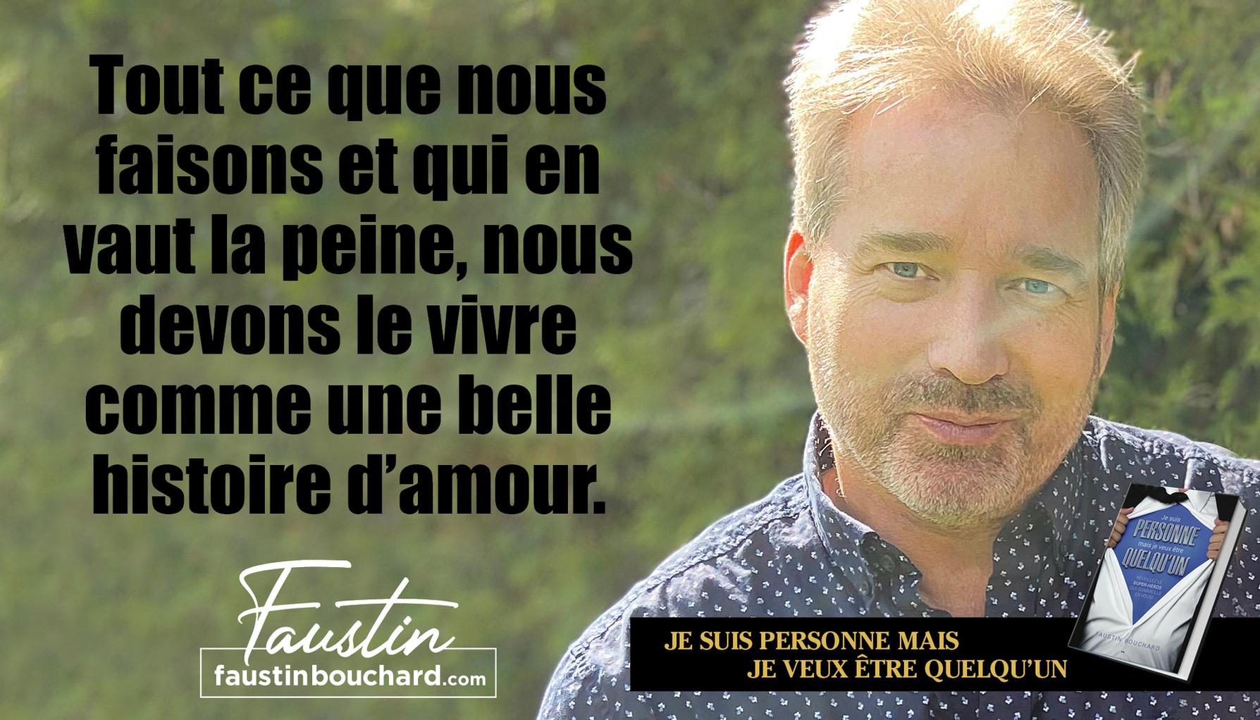 Citations_FaustinBouchard18.jpg