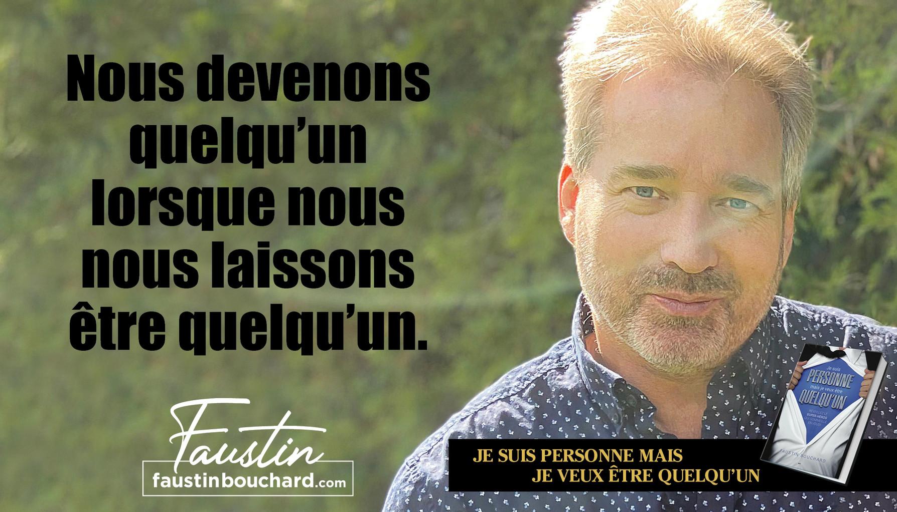 Citations_FaustinBouchard6.jpg
