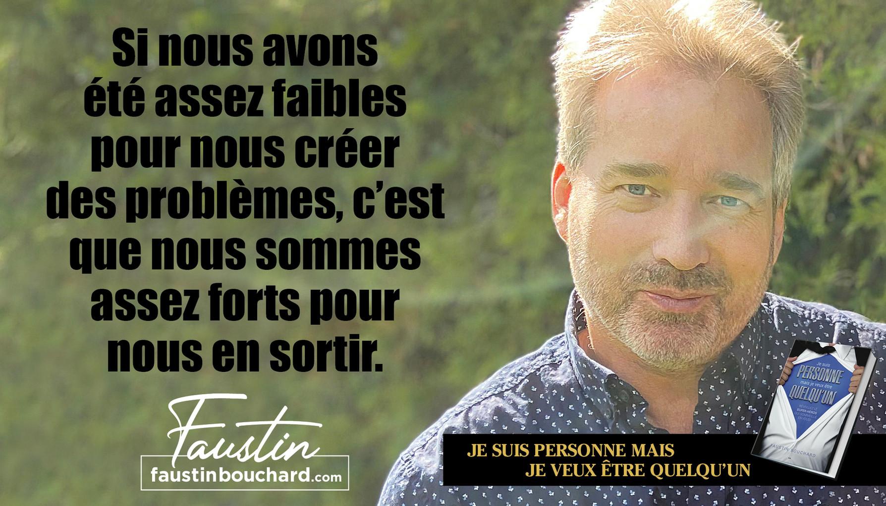 Citations_FaustinBouchard5.jpg