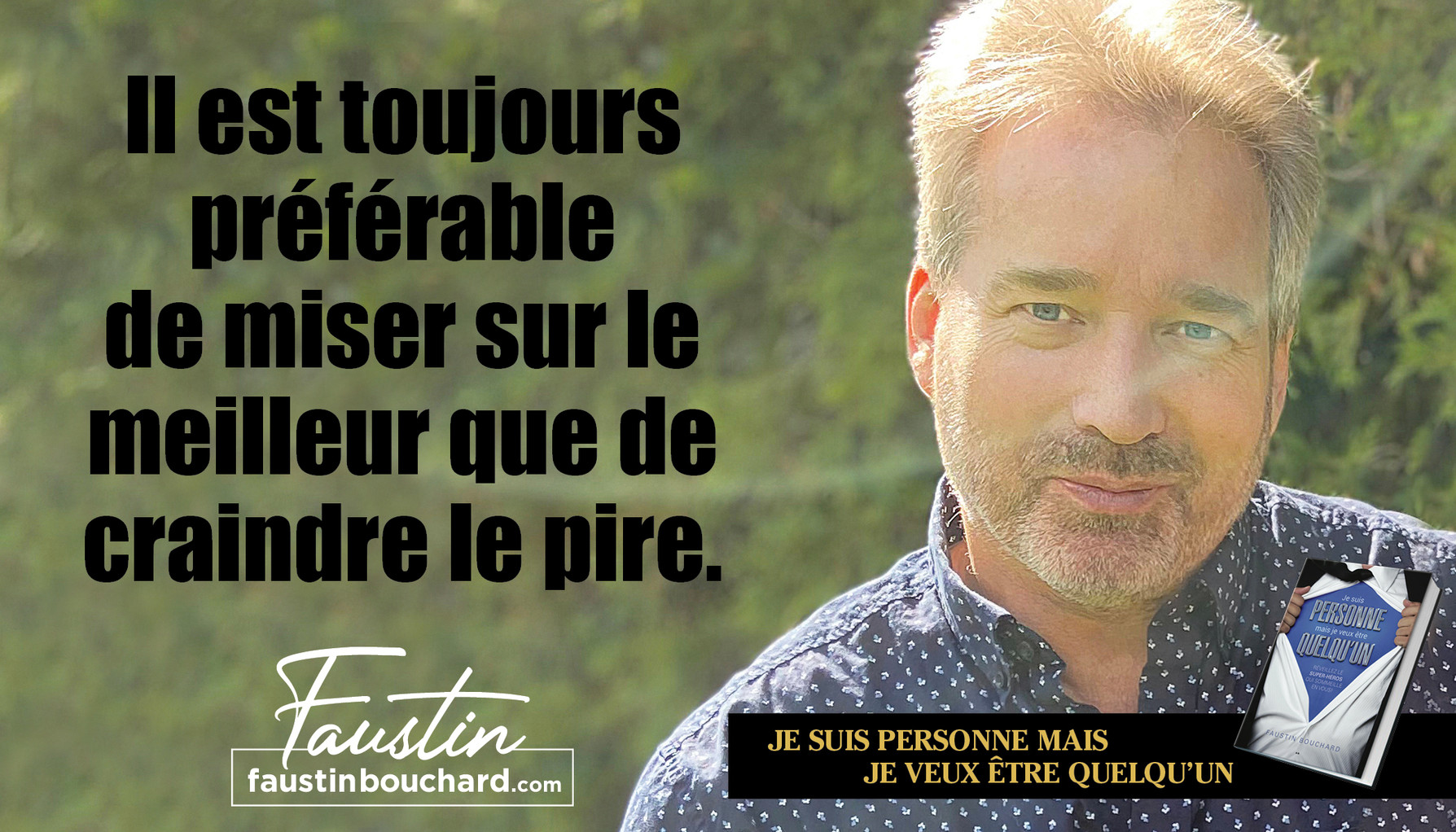Citations_FaustinBouchard10.jpg