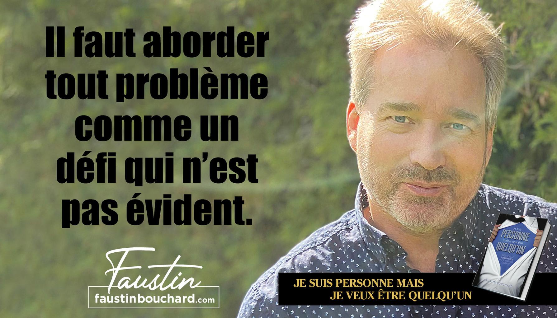 Citations_FaustinBouchard20.jpg