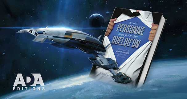 12-Pub_Spaceship.jpg