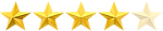 Pict_4stars_gold.png