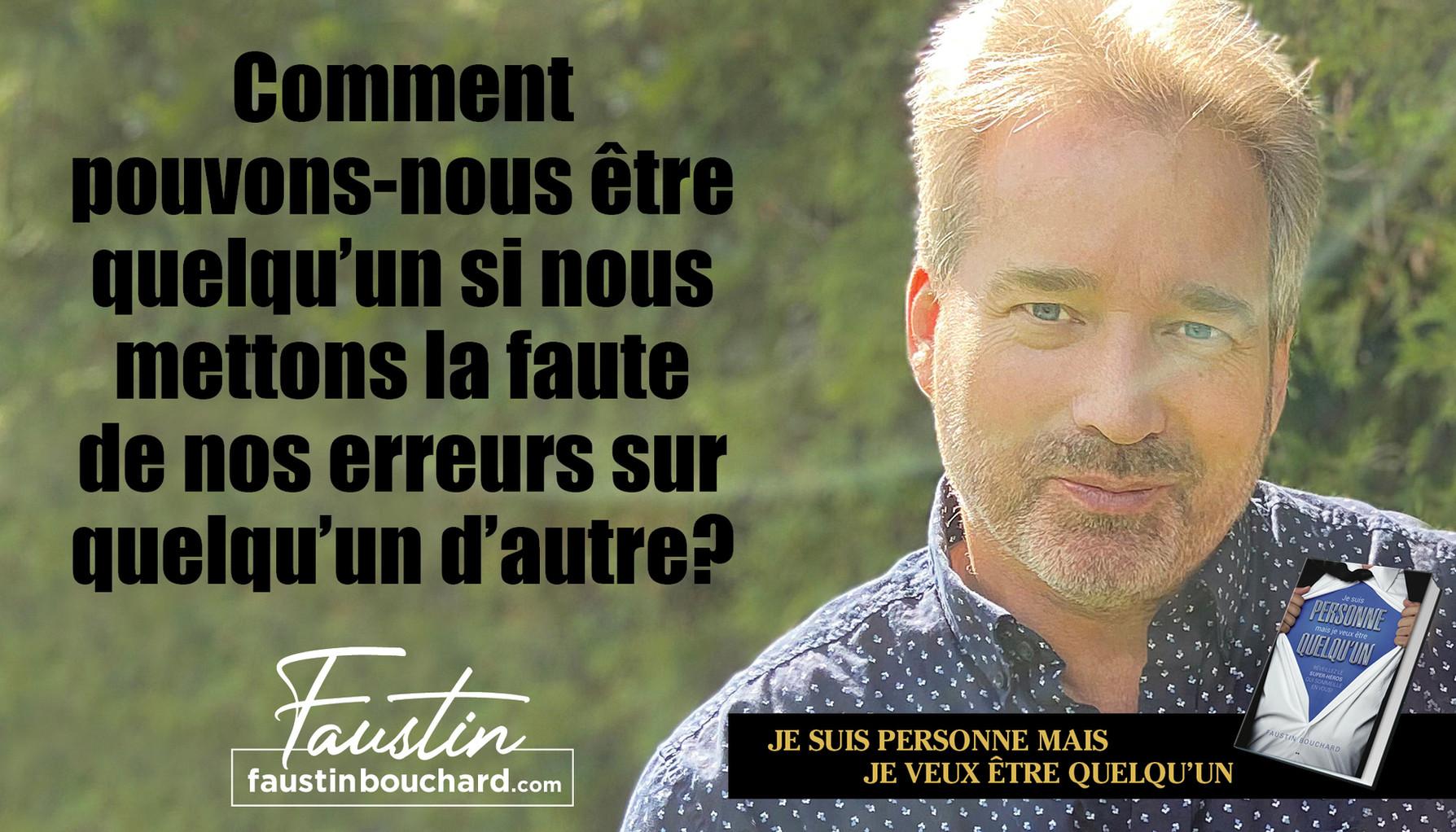 Citations_FaustinBouchard8.jpg
