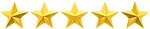 Pict_5stars_gold.png