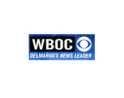 76-768910_wboc news-icon-png.png