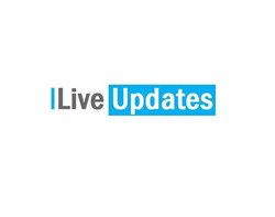 76-768946_live up news-icon-png.png