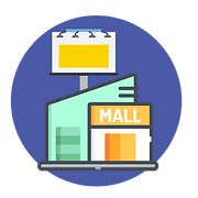 shopping-mall-icon-64.png