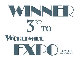 76-768992_winner-icon-png.png