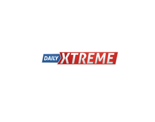 76-768921_xtreme news-icon-png.png