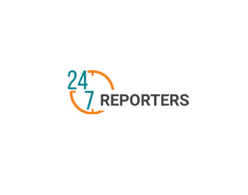76-768933_reporters news-icon-png.png