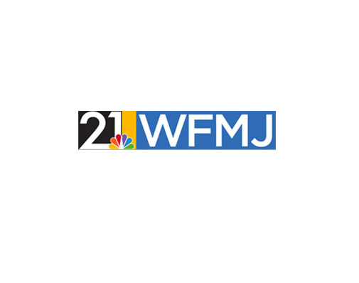 76-768961_WFMJ 21-icon-png.png