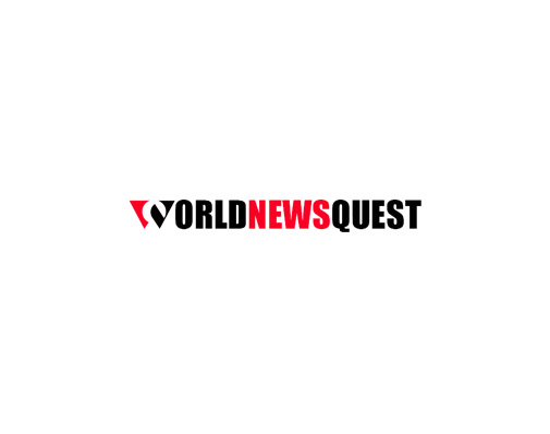 76-768929_world quest  news-icon-png.png