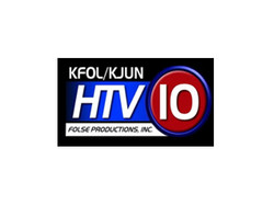 76-768948_HTV news-icon-png.png