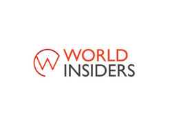 76-768918_world news-icon-png.png