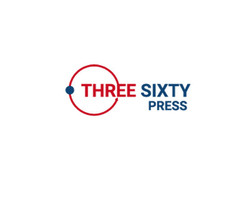 76-768931_three news-icon-png.png