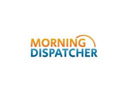76-768951_morning news-icon-png.png