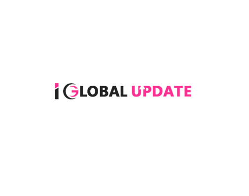 76-768939_i global news-icon-png.png