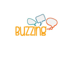 76-768940_buzzing news-icon-png.png