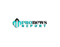 76-768991_pro news-icon-png.png