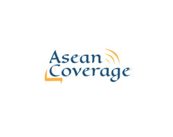 76-768917_asean news-icon-png.png
