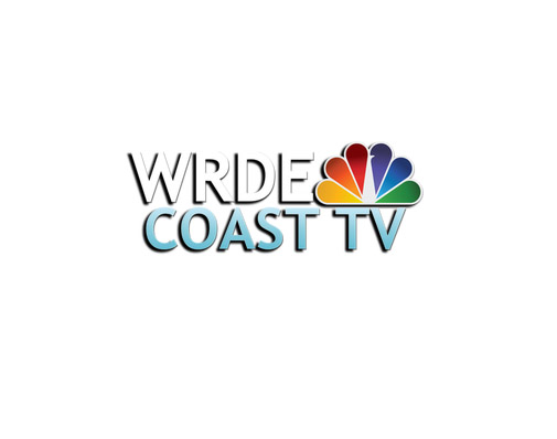 76-768971_Wrde coast Tv-icon-png.png
