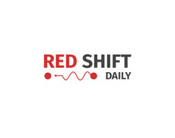 76-768932_red news-icon-png.png