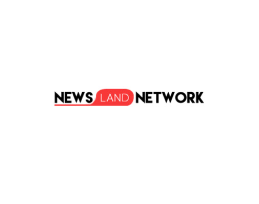 76-768942_network news-icon-png.png