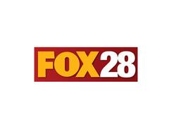 WFXG_FOX54_FranklyLogo