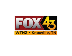 76-768921_fox 43-icon-png.png