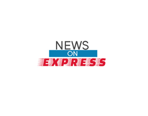 76-768927_express news-icon-png.png
