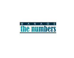 76-768913_number news-icon-png.png