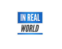 76-768941_real news-icon-png.png