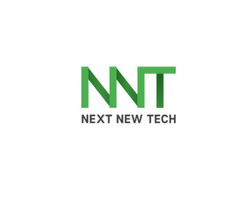 76-768926_nnt news-icon-png.png