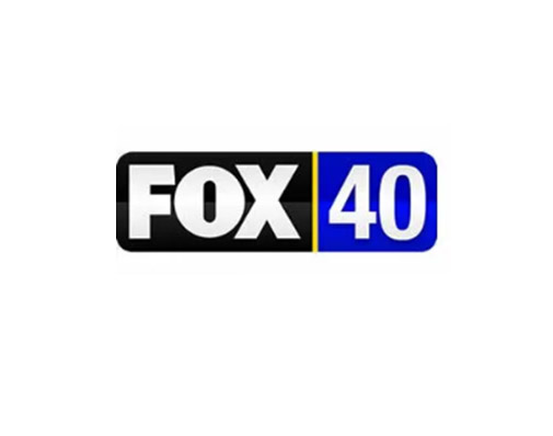 76-768951_fox 40-icon-png.png