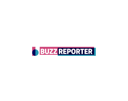 76-768944_buzz news-icon-png.png