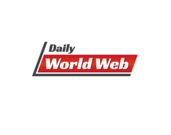 76-768949_web news-icon-png.png