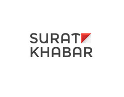 76-768947_surat news-icon-png.png