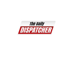 76-768945_daily news-icon-png.png