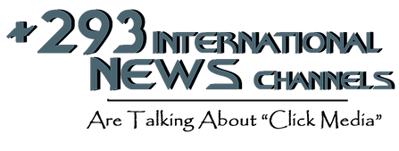 76-768941_international news-icon-png.png
