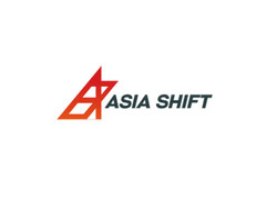 76-768943_asia news-icon-png.png